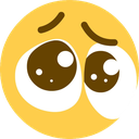 :cz_super_sad: Discord Emote
