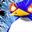 :godpeng: Discord Emote