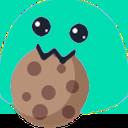 Emoji for nomTail
