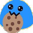 Emoji for nomBlue