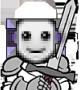 :kingsmiles: Discord Emote