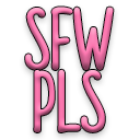 :sfwpls: Discord Emote