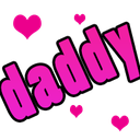 :daddy: Discord Emote