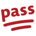 :pass: Discord Emote