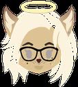 :StaffNiko: Discord Emote
