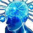 :bigbrain: Discord Emote