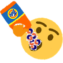 tidepodpour