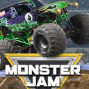 :MonsterJam: Discord Emote