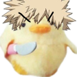 Emoji for duck2