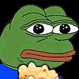 PepePopcorn