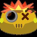 :bkbrassbotexplode: