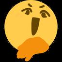 Emoji for aohohoemoji