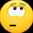 :SkypeThink: Discord Emote