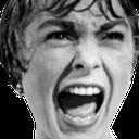 :psycho: Discord Emote