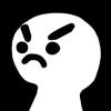 :AngryBoy: Discord Emote