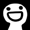:HappyBoy: Discord Emote