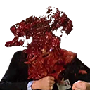 :scanners: Discord Emote