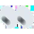 Emoji for Blurry_Eyes