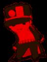 PartyJotaro