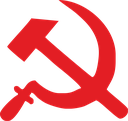 :communism: Discord Emote