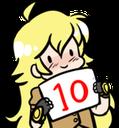 Yang10