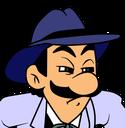 LuigiCowboy