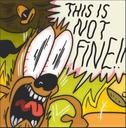 not_fine