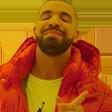:DrakeYes: Discord Emote