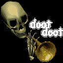 :doot: Discord Emote