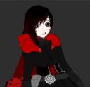RubyShatter