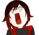 RubyScream