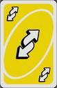 emote-70