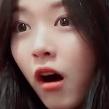 :hyunjinshock: Discord Emote