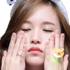 Emoji for MinaFeels