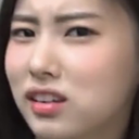 Emoji for hyewonwut