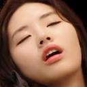:jiwongasm: Discord Emote