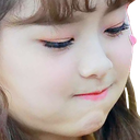 Emoji for chuupuff
