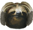 Emoji for slothNotlike