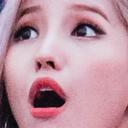 :soyeonomg: Discord Emote