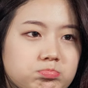 Emoji for gyuripout