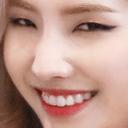 :soyeonsmirk: Discord Emote