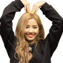 Emoji for soyheart