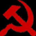comrade