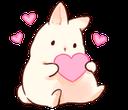 emoji_13