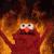 :Hellmo: Discord Emote