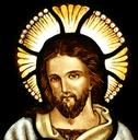 Emoji for jesus