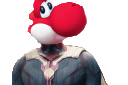 :yision: Discord Emote