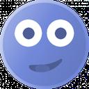 Emoji for blurplebot