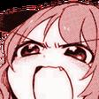 :pureanger: Discord Emote