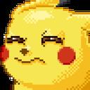 Emoji for pikasquint